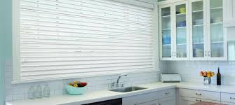 timber venetian blinds country woods luxaflex