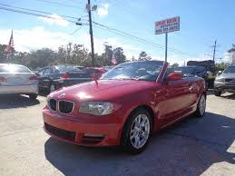 bmw used car values bmw used cars trucks for sale jacksonville great value motors