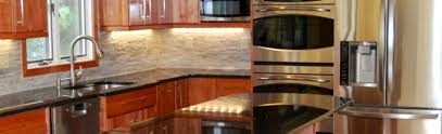 Kitchen Cabinets Southington Ct Stone Countertops Fabricator In Plantsville Ct Omega Stone Work