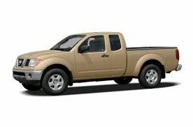 new and used nissan frontier in bridgeport ct auto com