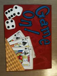 game night invitations game night party invites board game