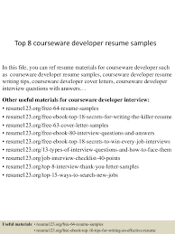 Programmers Resume 48 Topwiz Add Microsoft Agent Control 20 From The List A