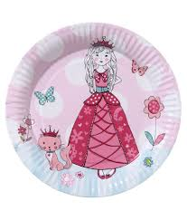 image result for paper plate sets products
