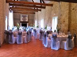 salle de mariage 95 formule ferme de charme 95