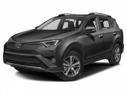 best black friday deals 2016 cars in maryland darcars toyota silver spring toyota dealership silver spring md