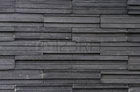 kitchen tile texture 25 brick tile auto auctions info