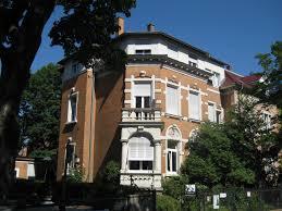 Haus Wohnung Verkaufen Verkauf Hahn Immobilien