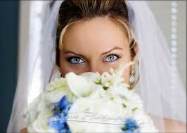 photographers in maine focus photography award winning wedding photographers for your