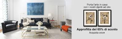 casa e giardino casa e giardino in promozione collezione 2018 di casa e
