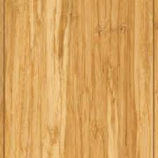 Bamboo Vs Laminate Flooring Bamboo Vs Laminate Great How To Clean Laminate Floors With