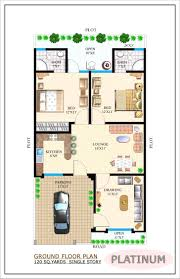 Bungalow House Plans Lone Rock by Contemporary Bungalow House Plans One Story Floor New Picturesque
