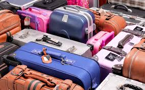 United Bag Policy by This Is How Many Bags Airlines Lost Last Year Travel Leisure