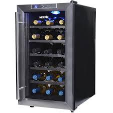 small beer fridge glass door kitchen walmart mini fridge with beer refrigerator and glass