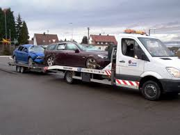 mercedes towing towing service praha call 777 155 150 777 156 150