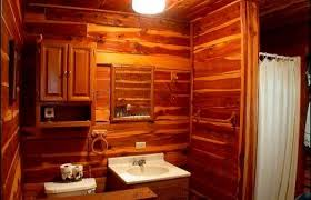 log home bathroom ideas log cabin bathroom ideas bathrooms offices a two storey home