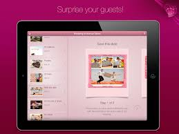 wedding invitations app wedding invitations amazing wedding invitation app for the big day