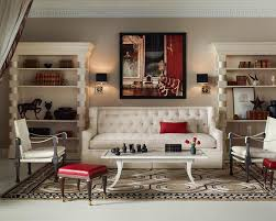 Mary Mcdonald Interior Design by Dining Room Chairs In Design Projects By Mary Mcdonald