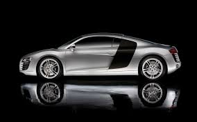 audi r8 wallpaper audi r8 wallpaper audi cars wallpapers in jpg format for free download