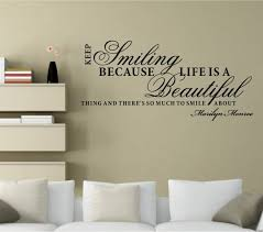 Quotes Wall Decor 19 Best Wall Decor Ideas Images On Pinterest Wall Quotes Angel