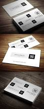 364 best brand awareness images on pinterest business card