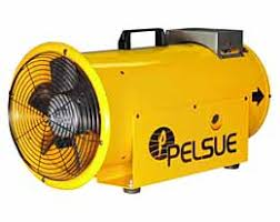propane heater with fan pelsue axial propane heater utility and construction heater