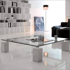 rectangular coffee table with marble feet marbles coffee and