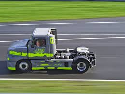 monster truck racing association man race truck truck race pinterest biggest truck semi