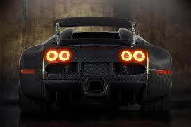 golden bugatti bugatti veyron linea vincero d u0027oro gold autotribute