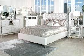 hollywood regency bedroom hollywood regency bedroom furniture bedrooms distressed bedroom