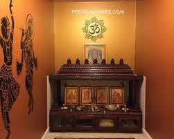 interior design for mandir in home pooja mandir designs houzz