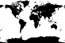map vector aaron mazze and world map vector besttabletfor me