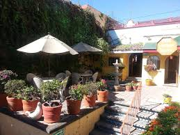 hotel antigua posada cuernavaca mexico booking com