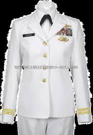 us navy mess dress uniform best gowns and dresses ideas u0026 reviews