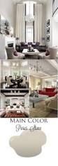 6248 best paint colors 2 images on pinterest color palettes