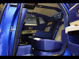 2010 rolls royce phantom interior 2010 mansory rolls royce ghost interior 4 1280x960 wallpaper