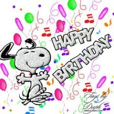 happy male birthday image happy birthday pictures greetings