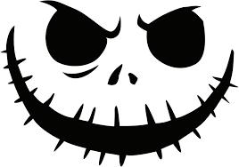 nightmare before christmas pumpkin stencils nightmare before christmas pumpkin template invitation template