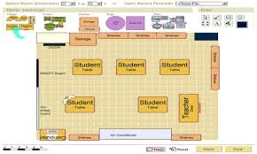 classroom layout for elementary hilary jones literacy portfolio classroom layout home plans designs