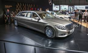inside maybach 2018 mercedes benz maybach s600 specs and price 2018 2019 car
