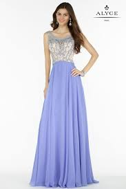 alyce prom 6679 alyce paris prom chique prom raleigh nc 27616