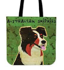 australian shepherd lovers australian shepherd lovers u2013 gearmuncher