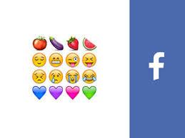 Facebook Chat Meme Faces - twitter emoticons ヽ o ノ facebook emoticons facebook symbols