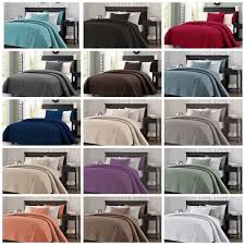 Cheap Bed Spreads Oversized King Bedspread Ebay