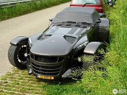 donkervoort donkervoort d8 gto 22 may 2017 autogespot