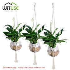 compare prices on hanging plant hooks online shopping buy low