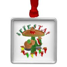 viva mexico ornaments keepsake ornaments zazzle