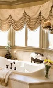Bathroom Window Valance by Style And Elegance Susan U0027s Designs Valances For Windows And