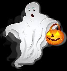 halloween pumpkin transparent png png mart pumpkin png image