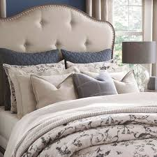 Provencal Bedroom Furniture Le Poet Duvet Cover By Bassett Furniture Home Decor