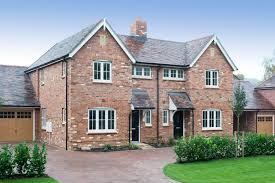 development properties in dorking millwood designer homes